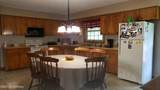 10640 New Haven Rd - Photo 17