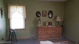 10640 New Haven Rd - Photo 19