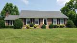 10640 New Haven Rd - Photo 2