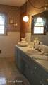 10640 New Haven Rd - Photo 21