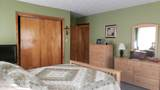 10640 New Haven Rd - Photo 23