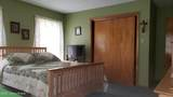 10640 New Haven Rd - Photo 24