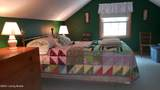 10640 New Haven Rd - Photo 26
