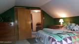10640 New Haven Rd - Photo 27