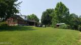 10640 New Haven Rd - Photo 3