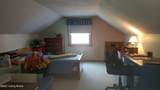 10640 New Haven Rd - Photo 31
