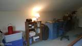 10640 New Haven Rd - Photo 32
