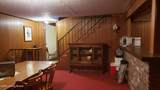 10640 New Haven Rd - Photo 33
