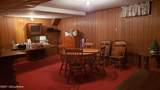 10640 New Haven Rd - Photo 34