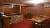 10640 New Haven Rd - Photo 35