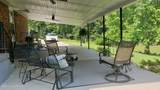10640 New Haven Rd - Photo 36