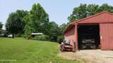 10640 New Haven Rd - Photo 37