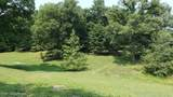 10640 New Haven Rd - Photo 39