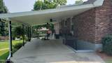 10640 New Haven Rd - Photo 4