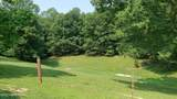 10640 New Haven Rd - Photo 40