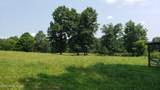 10640 New Haven Rd - Photo 41