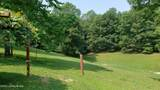 10640 New Haven Rd - Photo 42