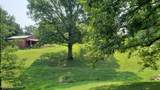 10640 New Haven Rd - Photo 43
