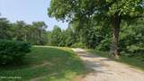 10640 New Haven Rd - Photo 44