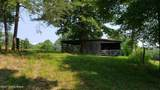 10640 New Haven Rd - Photo 6