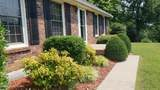 10640 New Haven Rd - Photo 8