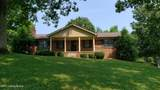 10620 New Haven Rd - Photo 1
