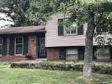 12511 Live Oak Dr - Photo 1