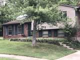 12511 Live Oak Dr - Photo 3