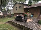 12511 Live Oak Dr - Photo 35
