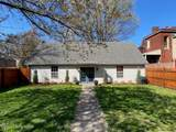 125 Ormsby Ave - Photo 26