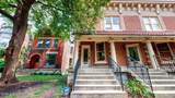 125 Ormsby Ave - Photo 3
