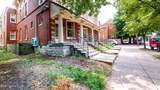 125 Ormsby Ave - Photo 4