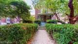 610 Floral Terrace - Photo 1