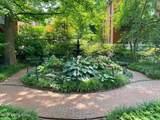 610 Floral Terrace - Photo 3
