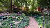 610 Floral Terrace - Photo 33