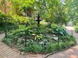 610 Floral Terrace - Photo 34