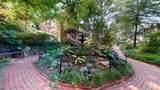 610 Floral Terrace - Photo 4