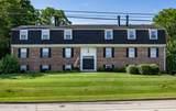 3603 Brownsboro Rd - Photo 1