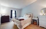 3603 Brownsboro Rd - Photo 18