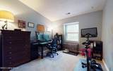 3603 Brownsboro Rd - Photo 19