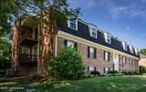 3603 Brownsboro Rd - Photo 2