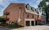 3603 Brownsboro Rd - Photo 23