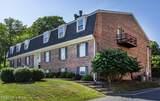 3603 Brownsboro Rd - Photo 3
