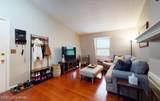 3603 Brownsboro Rd - Photo 7