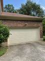 6702 Copperfield Rd - Photo 40