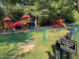 6702 Copperfield Rd - Photo 41