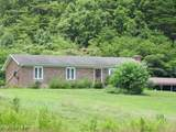 1461 Collings Hill Rd - Photo 1