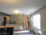 1461 Collings Hill Rd - Photo 10