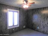1461 Collings Hill Rd - Photo 11