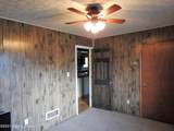 1461 Collings Hill Rd - Photo 12